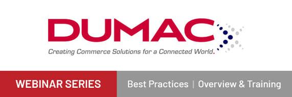 dumac-webinar-email-header-2